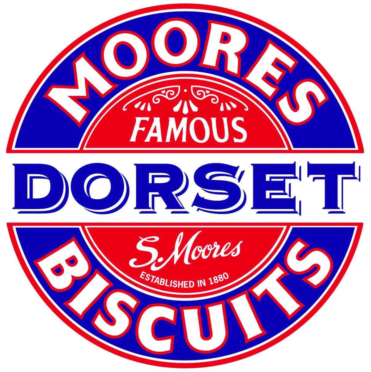 MOORES_DORSET_LOGO