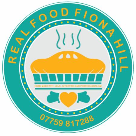 Real-Food-450x450